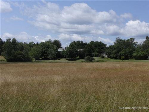 Tiny photo for 65 Hodgdon Road, Tremont, ME 04674 (MLS # 1502140)