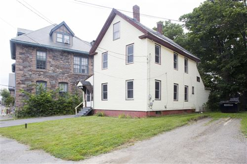 Photo of 78 First Street, Bangor, ME 04401 (MLS # 1507140)