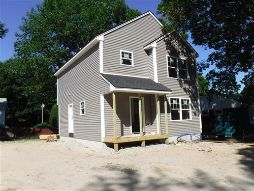 Photo of 152 Falmouth Street, Westbrook, ME 04106 (MLS # 1476142)