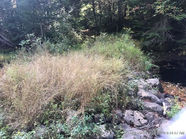 Photo of 0 off Middle Road, Dresden, ME 04342 (MLS # 1474143)