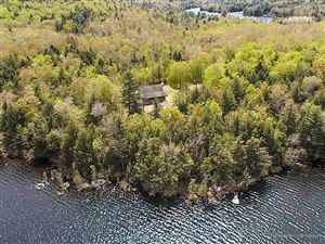 Photo of 225 Torsey Shores Road, Readfield, ME 04355 (MLS # 1417144)