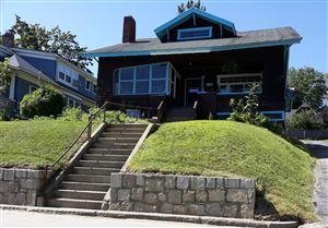 Photo of 313 Penobscot Street, Rumford, ME 04276 (MLS # 1430144)