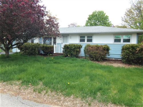 Photo of 2 Johnson Street, Sanford, ME 04073 (MLS # 1453145)