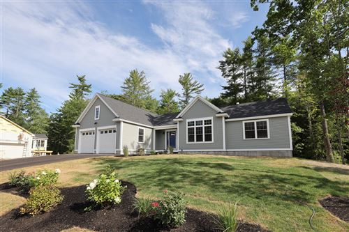 Photo of Lot 28 Brendans Way #Lot 28, Wells, ME 04090 (MLS # 1469147)