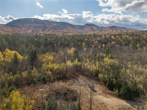Photo of Lot 41A King Pine Drive, Newry, ME 04261 (MLS # 1441148)