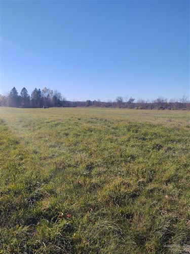 Photo of Lot #47 Bear Hill rd, Dover Foxcroft, ME 04426 (MLS # 1488152)