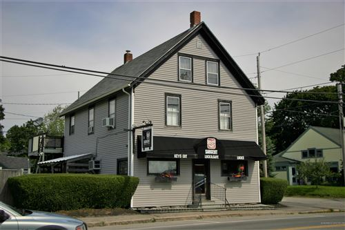 Photo of 738 Main Street, Rockland, ME 04841 (MLS # 1430153)