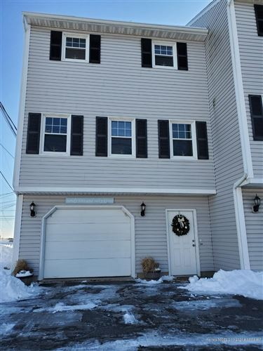 Photo of 163 East Grand #1, Old Orchard Beach, ME 04064 (MLS # 1443156)