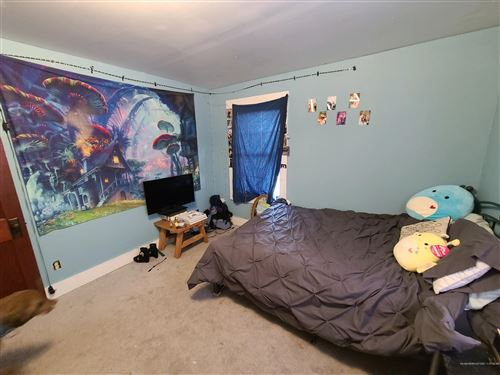 Tiny photo for 21 Elm Street, Jay, ME 04239 (MLS # 1489157)