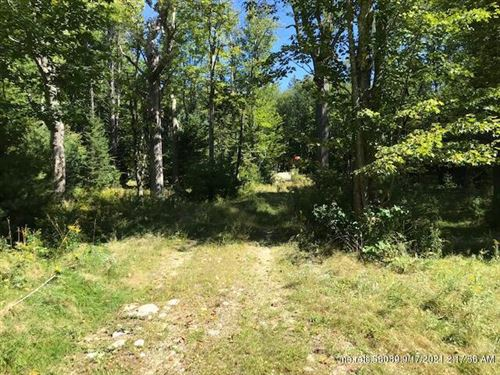 Photo of 28 Marshall Valley Road, Windham, ME 04062 (MLS # 1509157)