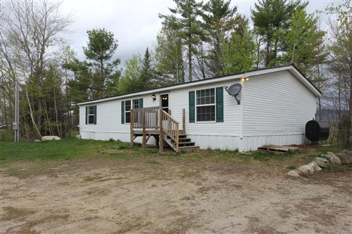 Photo of 711 Main Street, Sumner, ME 04292 (MLS # 1491158)