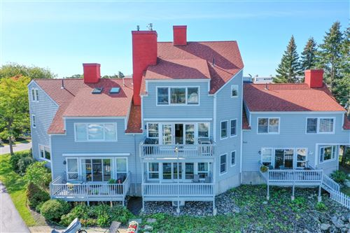 Photo of 3 Anchorage Place #2, South Portland, ME 04106 (MLS # 1510159)