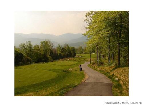 Photo of Lot 1 Mahoosuc Glen, Newry, ME 04261 (MLS # 1116160)