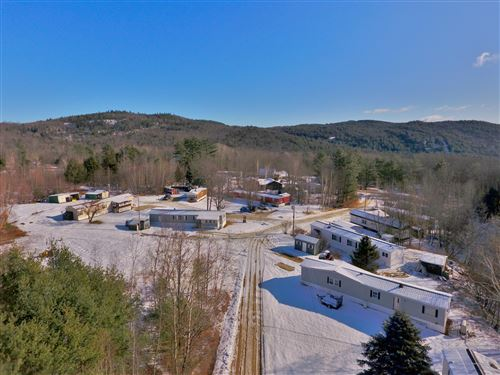 Photo of 1 Backkingdom Road, Mexico, ME 04257 (MLS # 1440160)