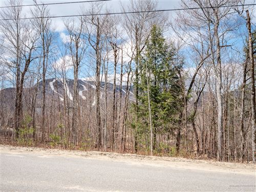 Photo of TBD Fisher Road, Newry, ME 04261 (MLS # 1450161)
