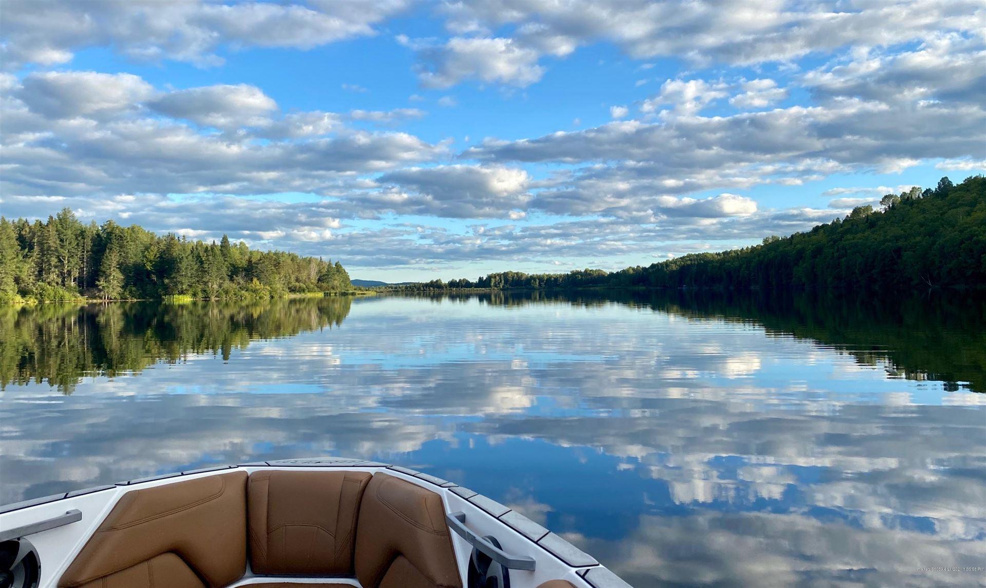 Photo of M21L5 Hanson Lake Road, Presque Isle, ME 04757 (MLS # 1474161)