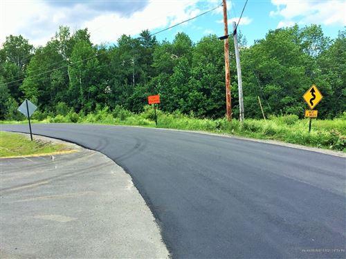Photo of L 24-30 Great Moose Drive, Hartland, ME 04943 (MLS # 1491162)