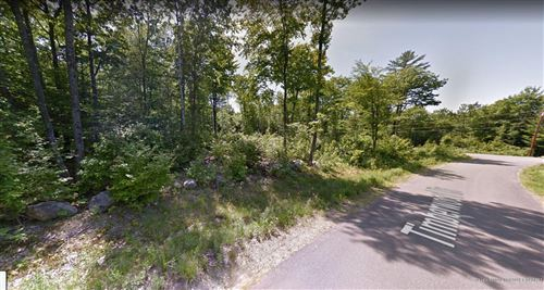 Photo of Lot 7 Timberwood Drive, Gardiner, ME 04345 (MLS # 1488163)