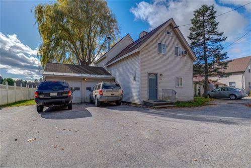Photo of 120 Bethel Road, Bethel, ME 04217 (MLS # 1482166)