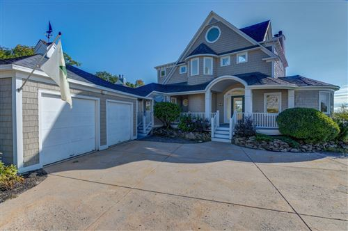 Photo of 65 Summer Pl Place, Portland, ME 04103 (MLS # 1510166)