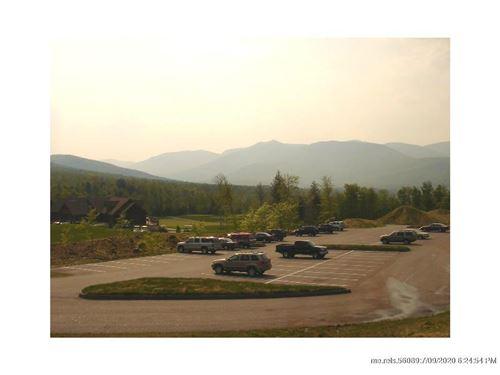 Photo of Lot 10 Championship Drive, Mahoosuc Glen, Newry, ME 04261 (MLS # 1116169)