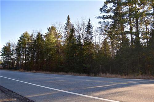 Photo of 00 Route 26, Bethel, ME 04217 (MLS # 1477172)