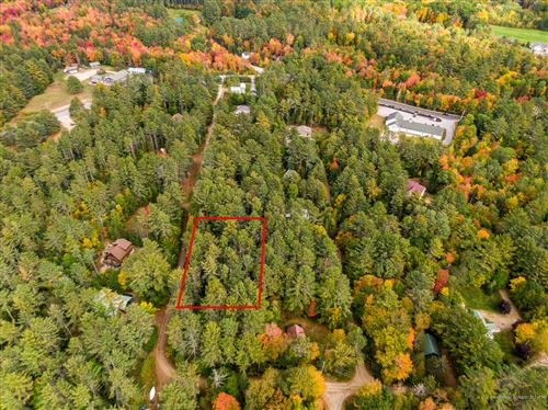 Photo of 9 Coombs Road, Newry, ME 04261 (MLS # 1512173)