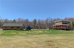 Photo of 29 Ferry Road, Hanover, ME 04237 (MLS # 1410176)