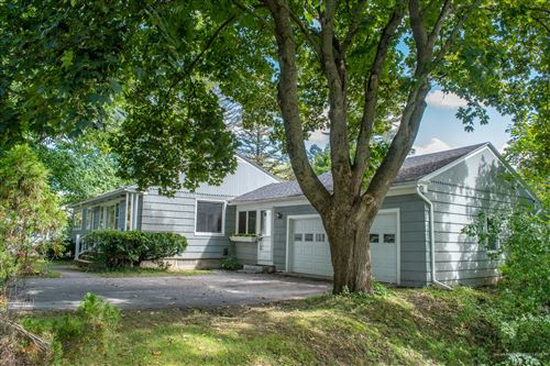 Photo of 78 West River Road, Waterville, ME 04901 (MLS # 1510178)