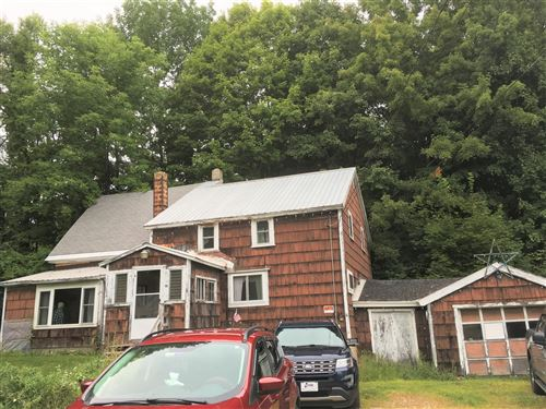 Photo of 10 Cushman Street, Wilton, ME 04294 (MLS # 1433179)