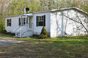 Photo of 288 Route 41, Winthrop, ME 04364 (MLS # 1415180)