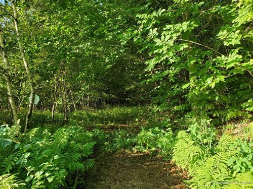 Photo of 442A Norway Center Road, Norway, ME 04268 (MLS # 1506180)