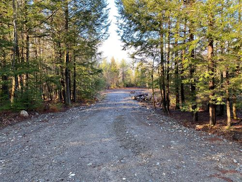 Photo of Lots 1 & 2 Back Road, Skowhegan, ME 04976 (MLS # 1477181)