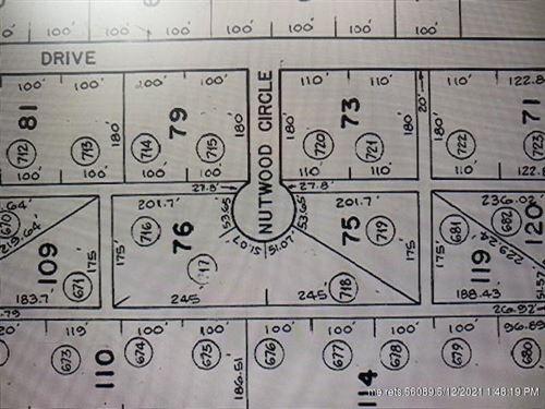 Photo of Lot 75 Nutwood Circle, Limerick, ME 04048 (MLS # 1491181)