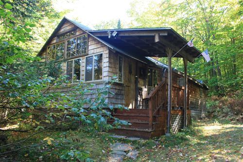 Photo of 721 Upton Road, Andover, ME 04216 (MLS # 1495188)