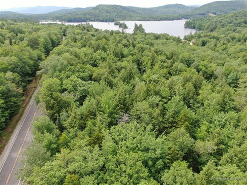 Photo of TBD Rocky Rd, Woodstock, ME 04219 (MLS # 1463192)