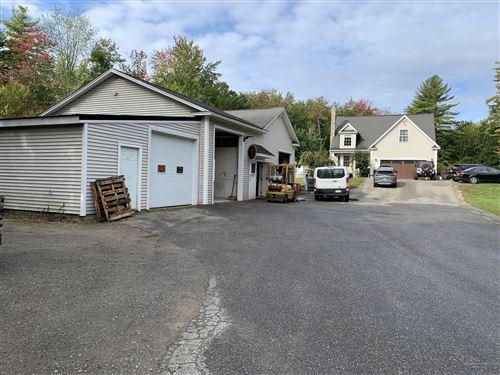 Photo of 51 Ridge Top Lane, Wells, ME 04090 (MLS # 1511192)