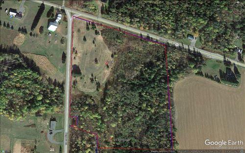 Photo of 707 lot #1 Hughes Road, Mapleton, ME 04757 (MLS # 1491193)