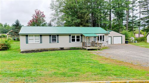 Photo of 5 Ludden Drive, Jay, ME 04239 (MLS # 1505195)