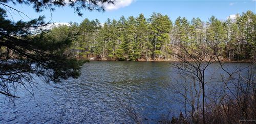 Photo of 0 Marquis Drive, Chesterville, ME 04938 (MLS # 1452197)