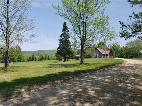 Photo of 71 Noble Road, Oxford, ME 04270 (MLS # 1496199)