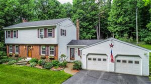 Photo of 16 Worthing Road, Manchester, ME 04351 (MLS # 1424201)