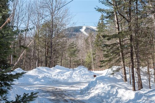 Photo of 0 Fox Run Road, Newry, ME 04261 (MLS # 1443201)