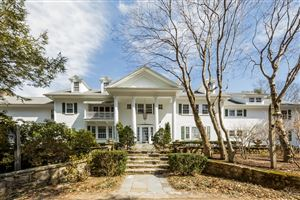 Photo of 42 Maine Street #A4, Kennebunkport, ME 04046 (MLS # 1433203)