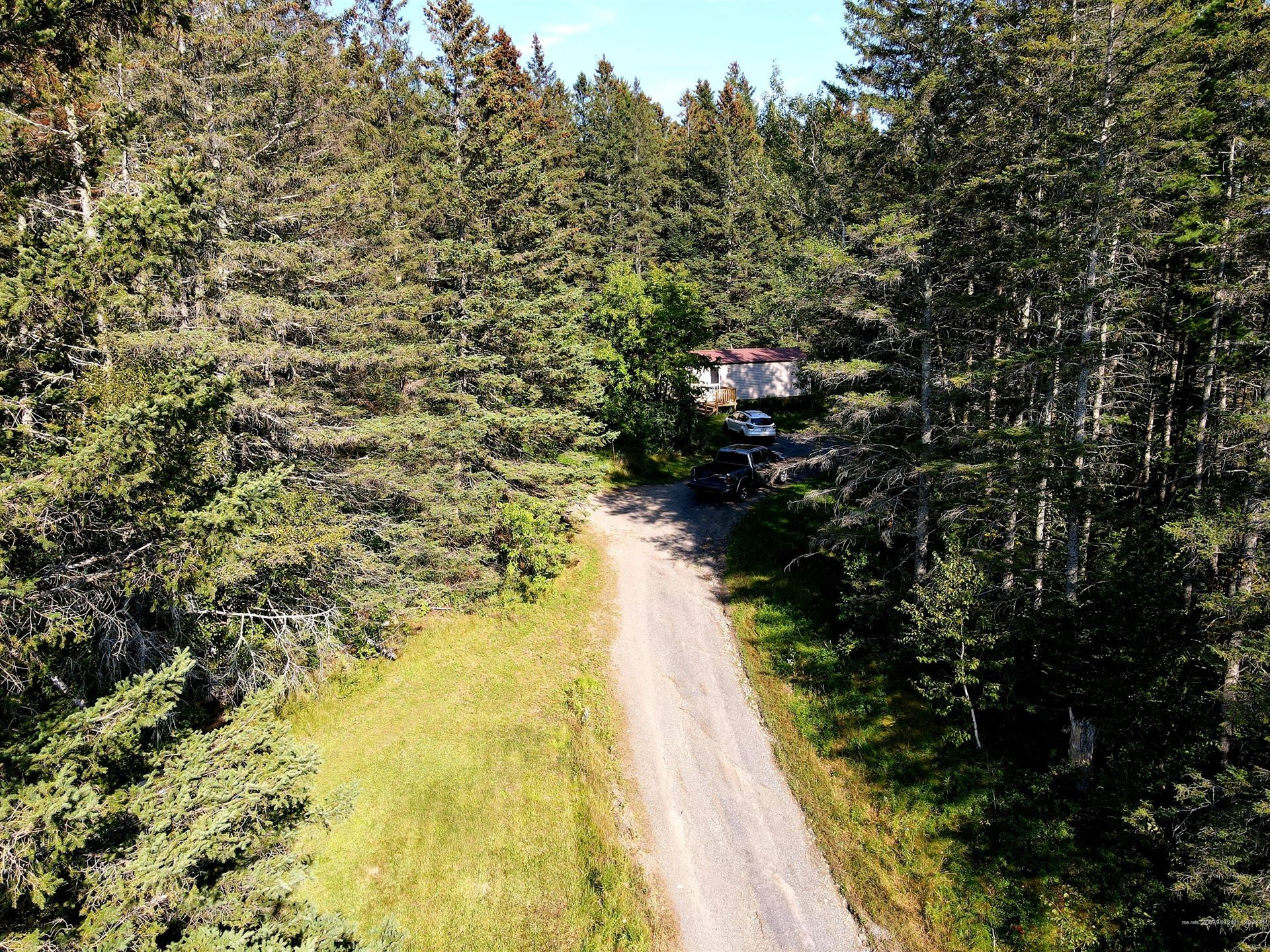 Photo of 5 Powers Road, Caribou, ME 04736 (MLS # 1508203)