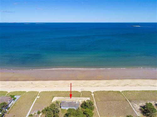 Photo of 1 Oceanside Drive, Saco, ME 04072 (MLS # 1454204)