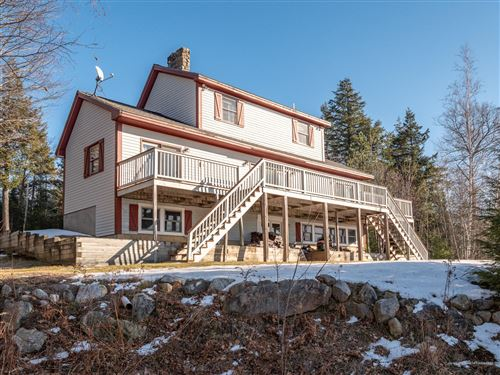 Photo of 79 Highland Avenue, Bethel, ME 04217 (MLS # 1439205)