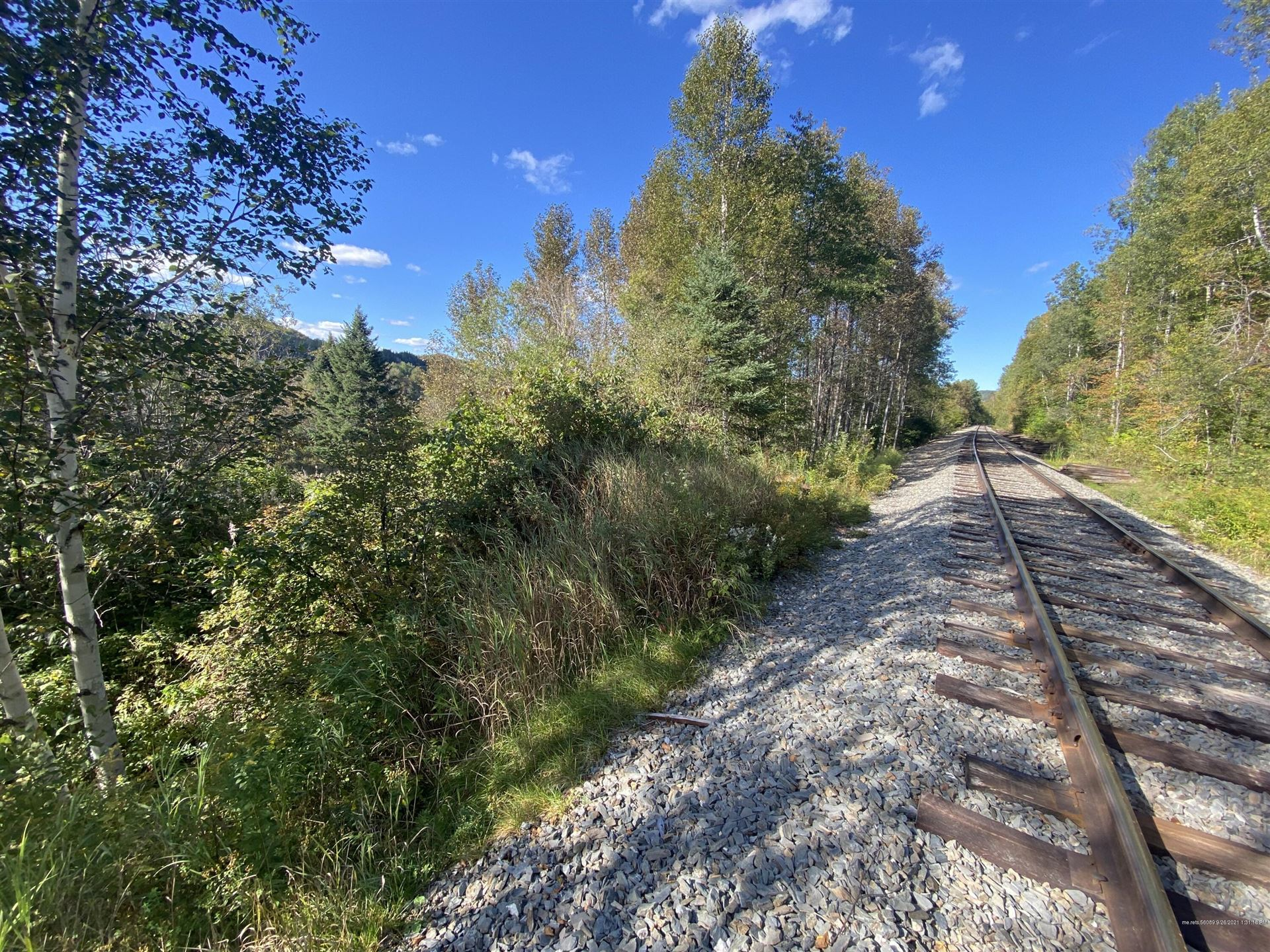 Photo of Map11Lot4 US-1, Frenchville, ME 04745 (MLS # 1510208)
