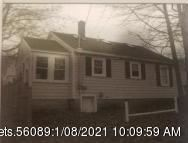 Photo of 31 Wintergreen Street, Old Orchard Beach, ME 04064 (MLS # 1477210)