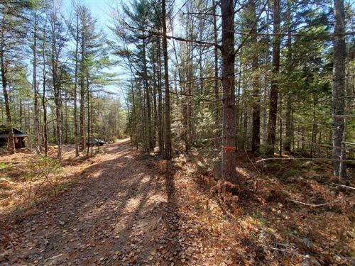 Photo of Lot 1427 Beech Lane, Wesley, ME 04686 (MLS # 1474215)
